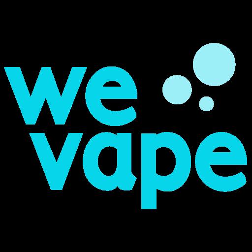 We Vape